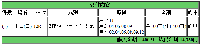 0916a2_4